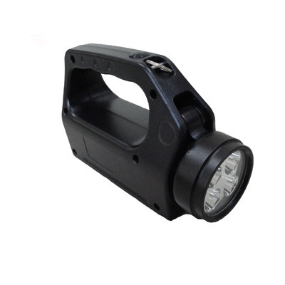 Rechargeable LED Explosion Proof Searchlight