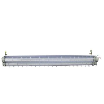 LED Explosion Proof Fluorescent lights BAY52