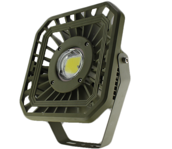 LED Explosion Proof High Bay EPL09