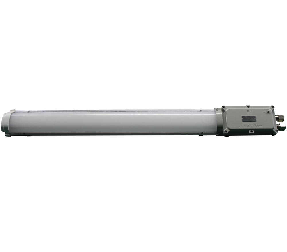 LED Explosion Proof Linear lights EPTL01