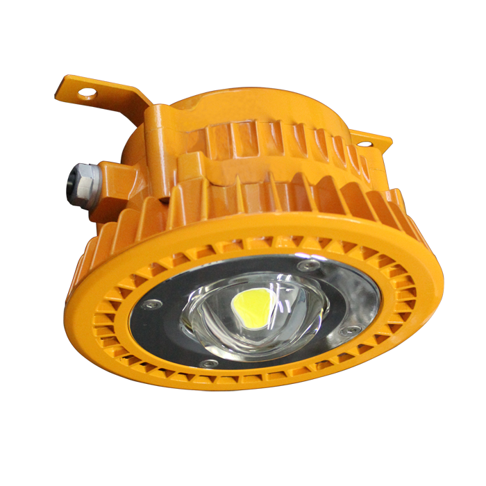 LED Explosion Proof High Bay EPL01