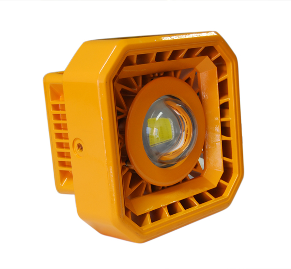 LED Explosion Proof High Bay EPL05